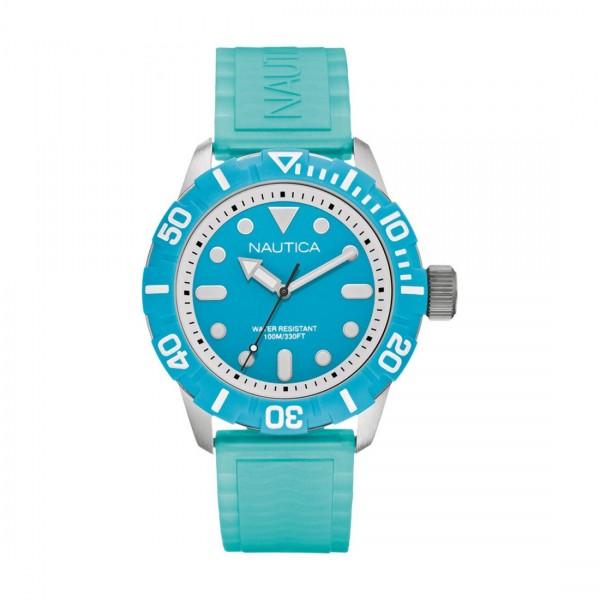 Часовник Nautica A09602G