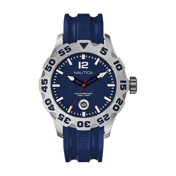 Часовник Nautica A14601G