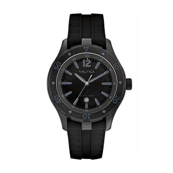 Часовник Nautica A15625G