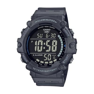 Часовник Casio AE-1500WH-8BVEF