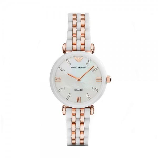 Часовник Emporio Armani AR1489