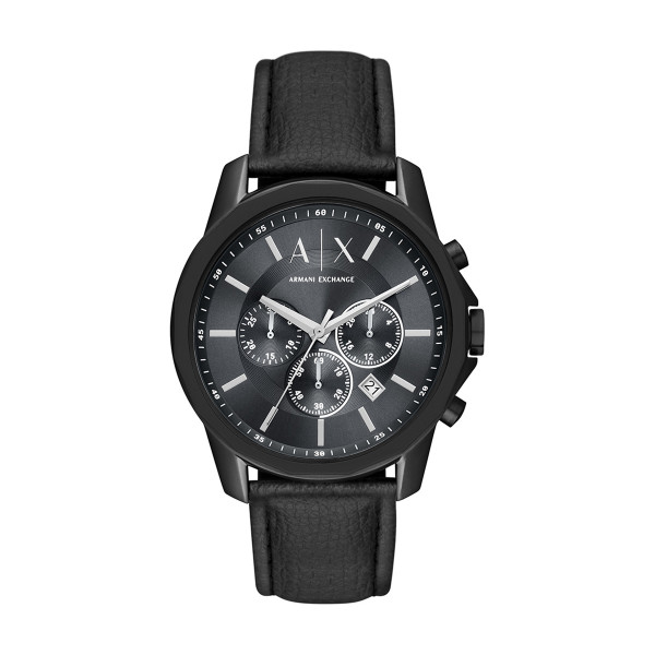 Часовник Armani Exchange AX1724