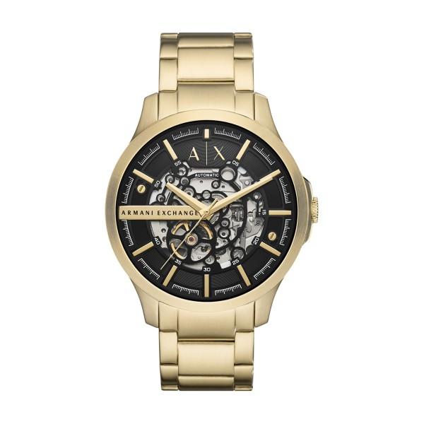Часовник Armani Exchange AX2419