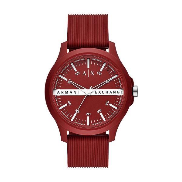 Часовник Armani Exchange AX2422
