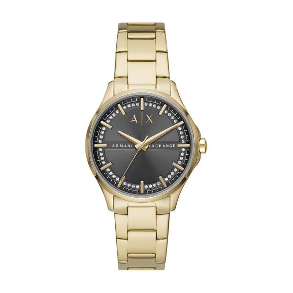 Часовник Armani Exchange AX5257