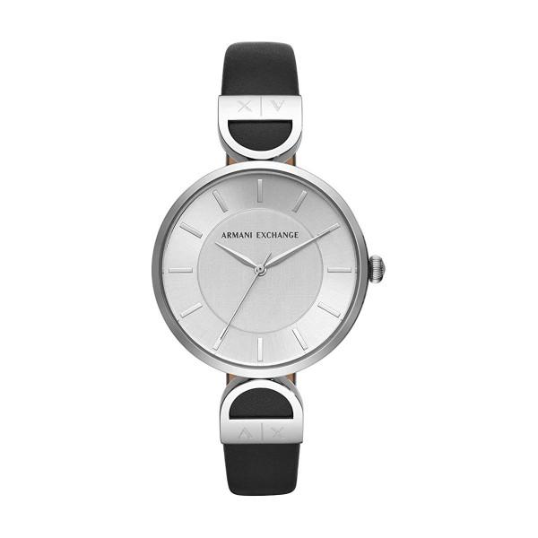 Часовник Armani Exchange AX5323