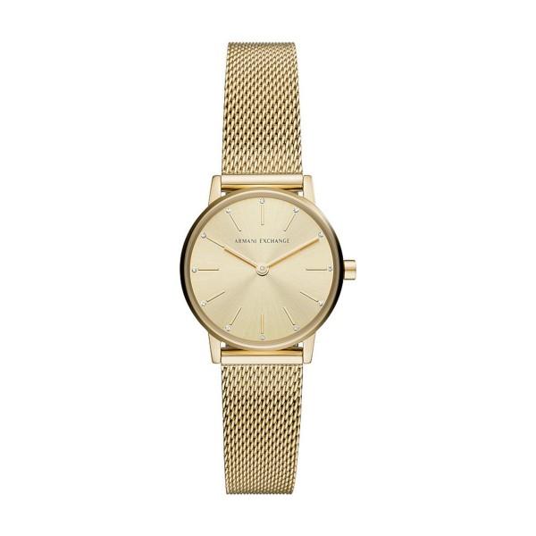 Часовник Armani Exchange AX5567