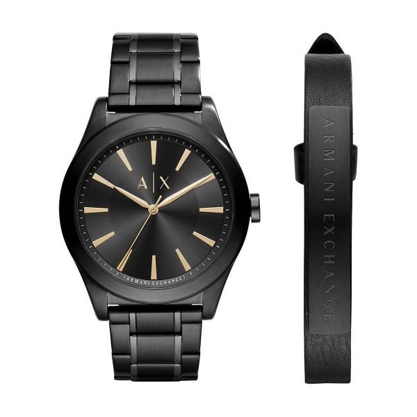 Часовник Armani Exchange AX7102