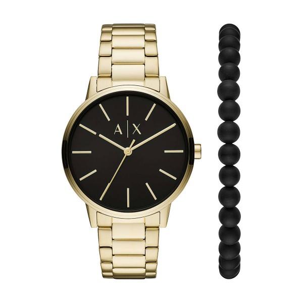 Часовник Armani Exchange AX7119