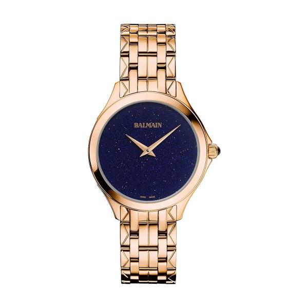 Часовник Balmain B4799.33.98