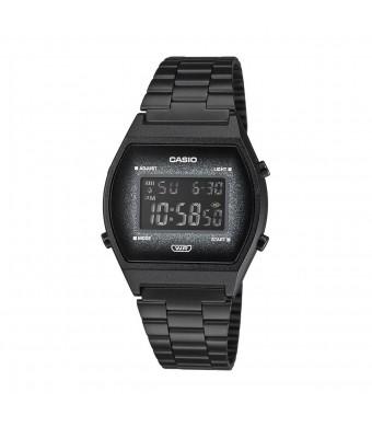 Часовник Casio B640WBG-1BEF