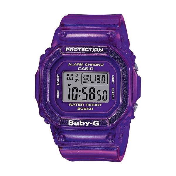 Часовник Casio BGD-560S-6ER
