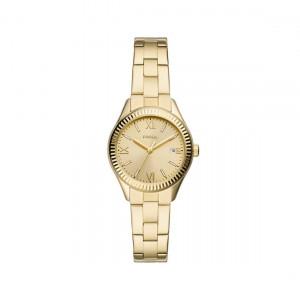 Часовник Fossil BQ3638