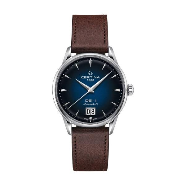 Часовник Certina C029.426.16.041.00