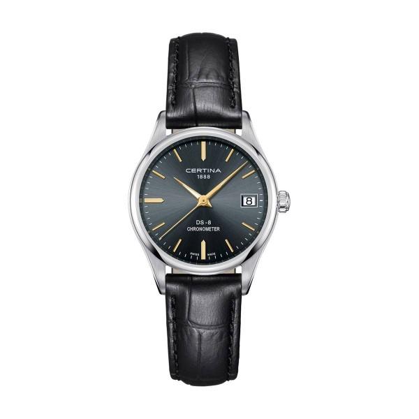 Часовник Certina C033.251.16.351.01