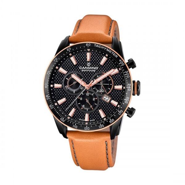 Часовник Candino C4683/1