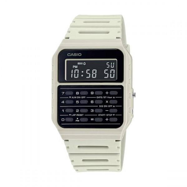 Часовник Casio CA-53WF-8BEF