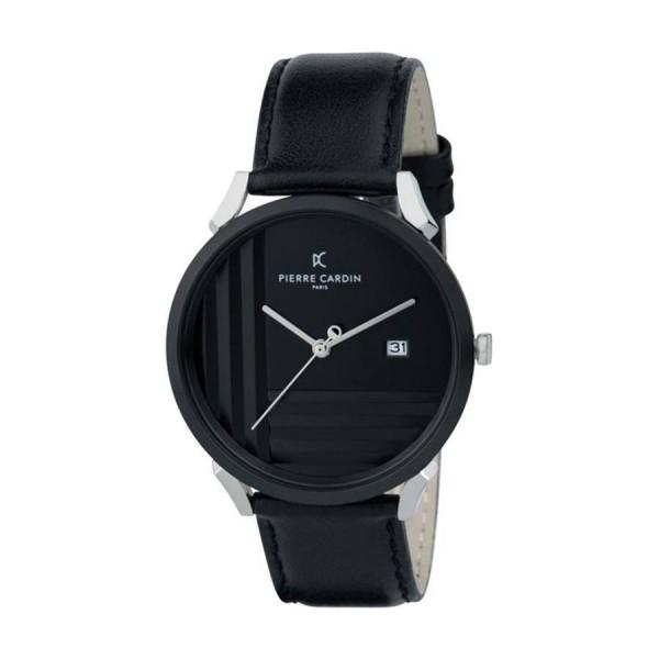 Часовник Pierre Cardin CPI.2046
