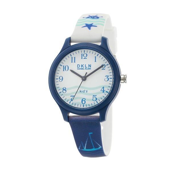 Часовник Daniel Klein DK.1.12513-5