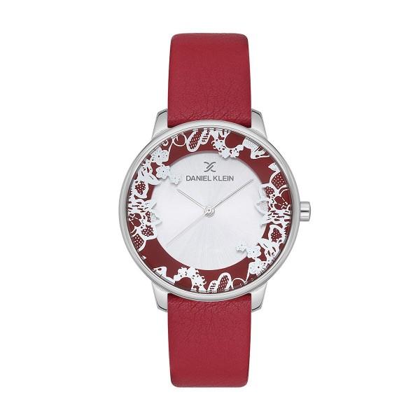 Часовник Daniel Klein DK.1.12552-5