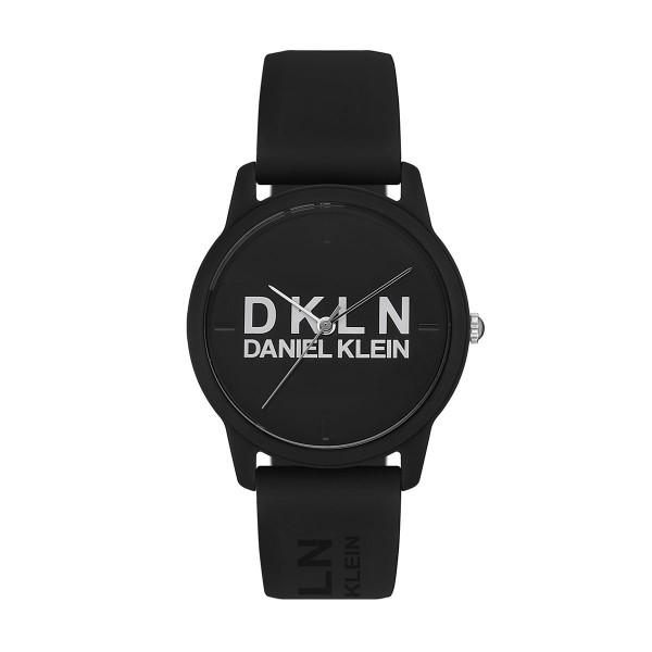 Часовник Daniel Klein DK.1.12645-3