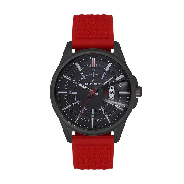 Часовник Daniel Klein DK.1.12752-4