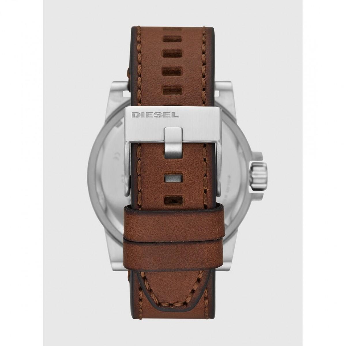 Часовник Diesel DZ1910