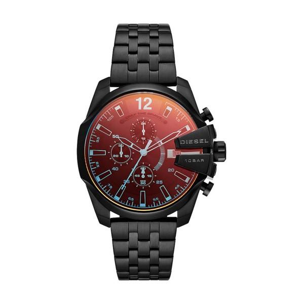 Часовник Diesel DZ4566
