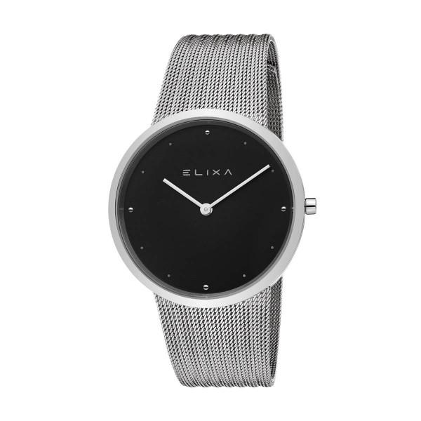 Часовник Elixa E122-L496