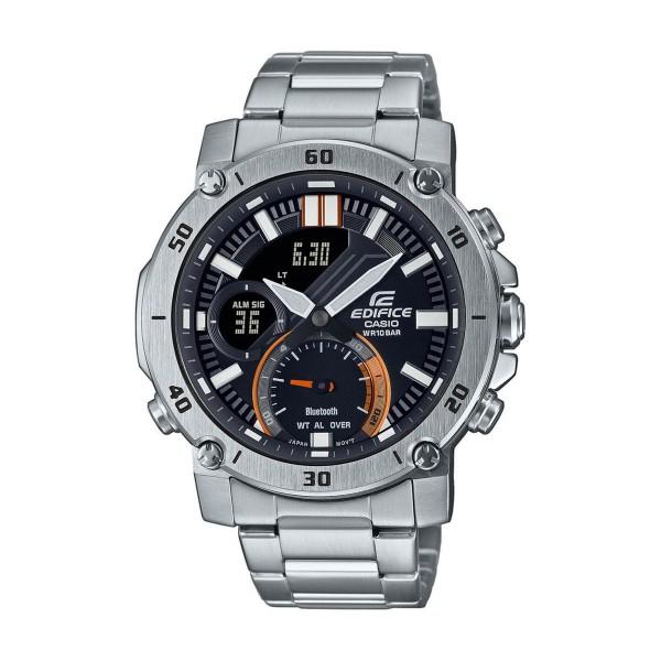 Часовник Casio ECB-20D-1AEF