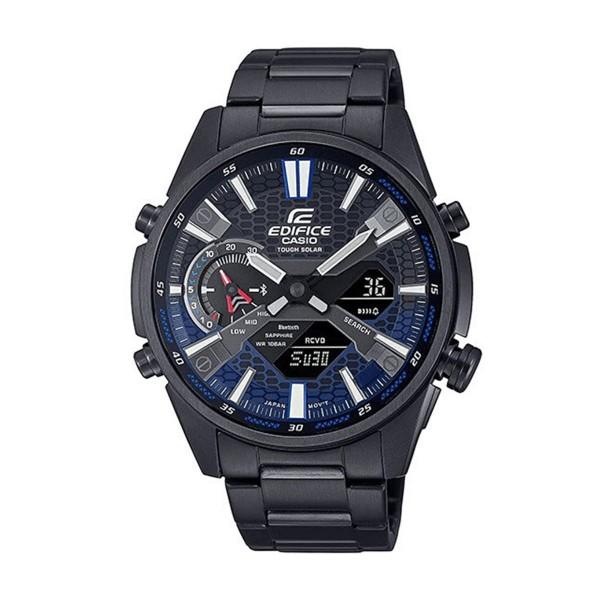 Часовник Casio ECB-S100DC-2AEF