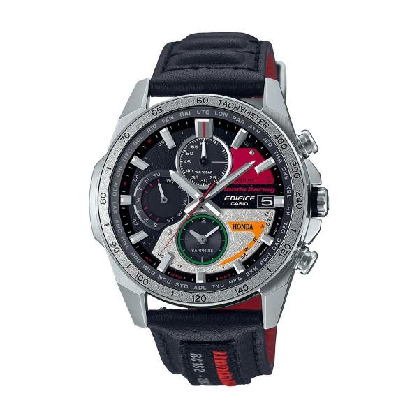 Часовник Casio EQW-A2000HR-1AER