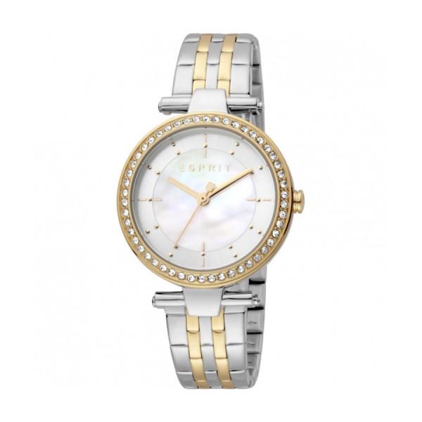 Часовник Esprit ES1L153M2055