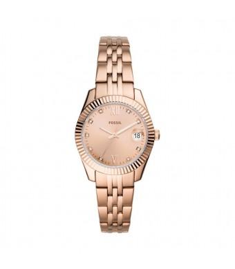 Часовник Fossil ES4898