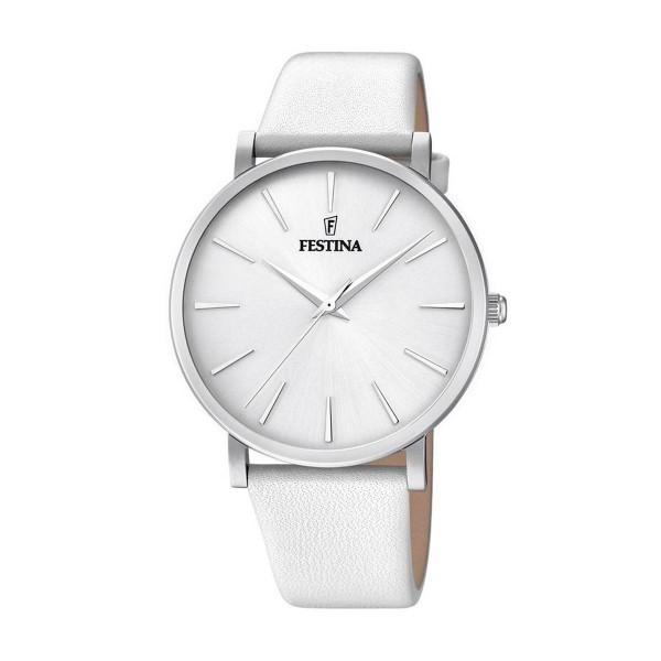 Часовник Festina F20371/1
