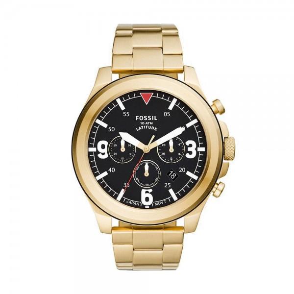 Часовник Fossil FS5752