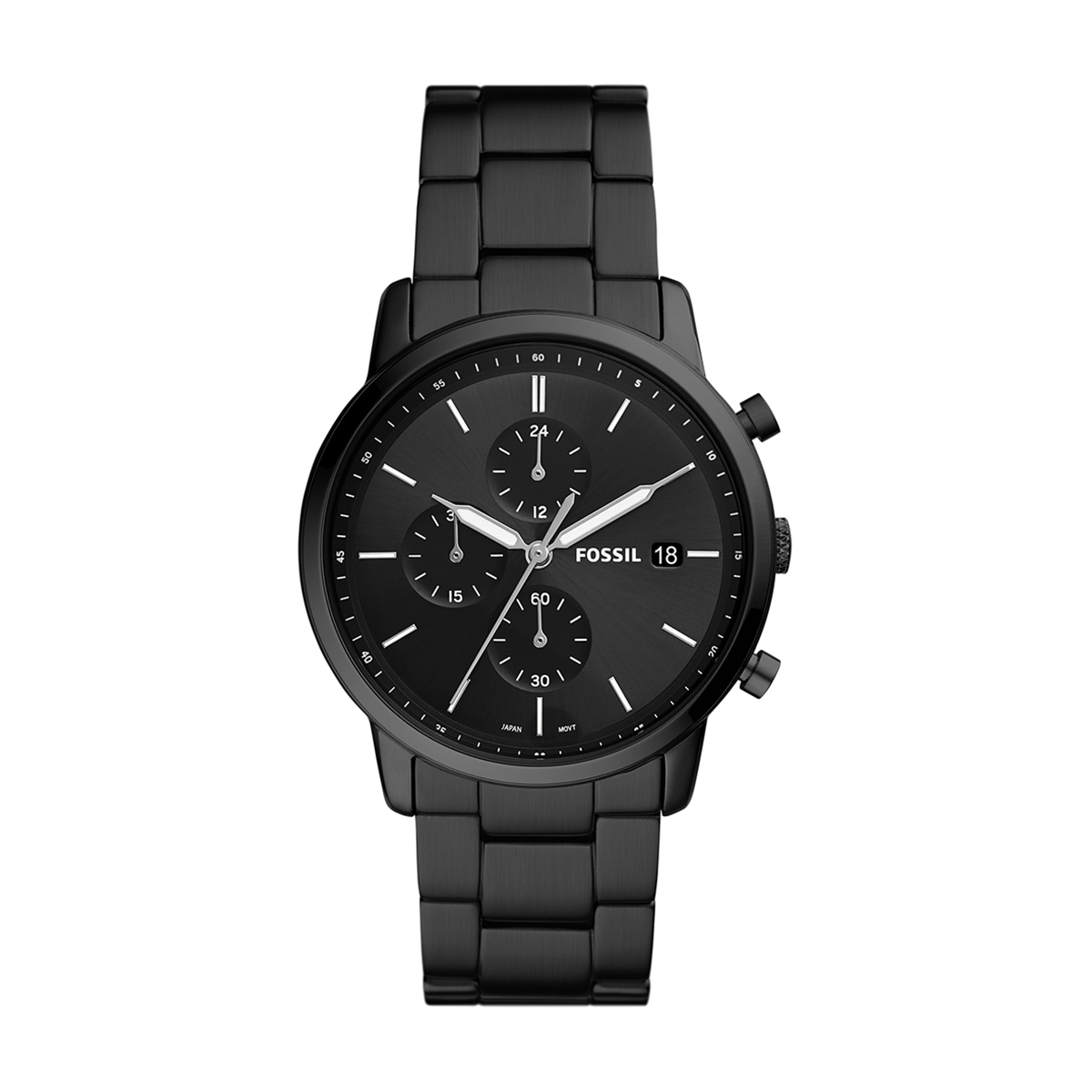 Часовник Fossil FS5848