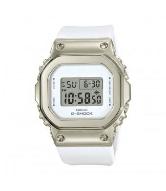 Часовник Casio G-Shock GM-S5600G-7ER