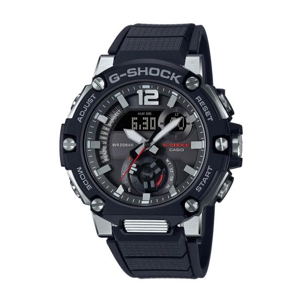 Часовник Casio G-Shock G-Steel GST-B300-1AER