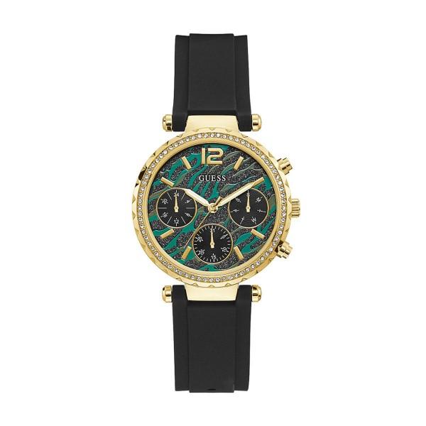 Часовник Guess GW0113L1