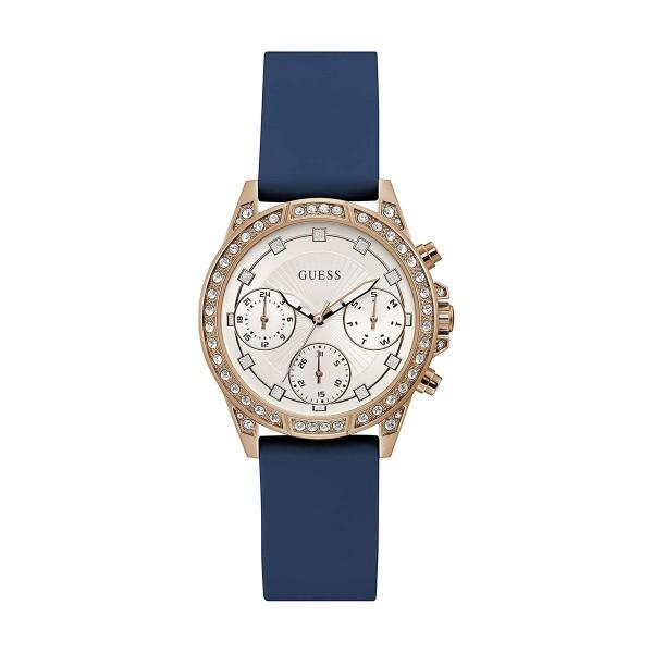 Часовник Guess GW0222L2