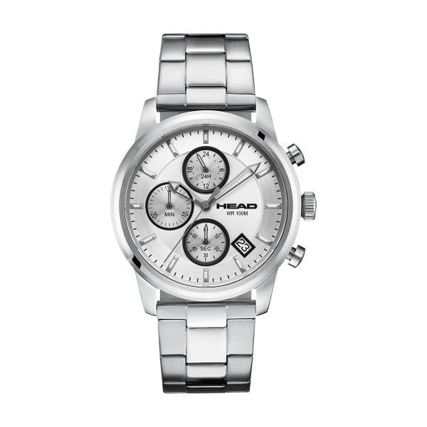 Часовник Head HE-004-02