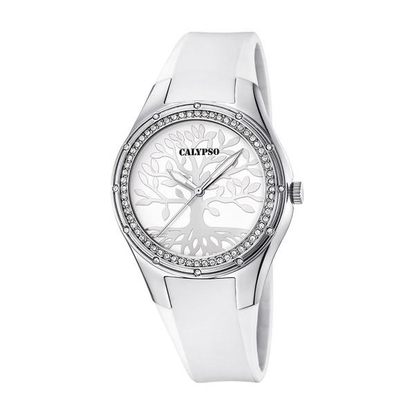 Часовник Calypso K5721/A