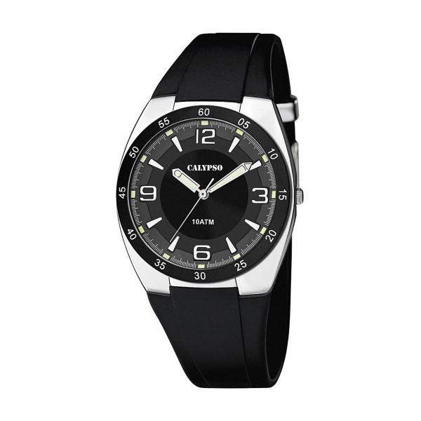 Часовник Calypso K5753/3