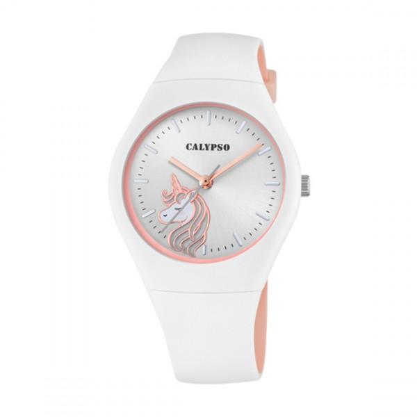 Часовник Calypso K5792/1