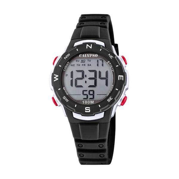 Часовник Calypso K5801/6