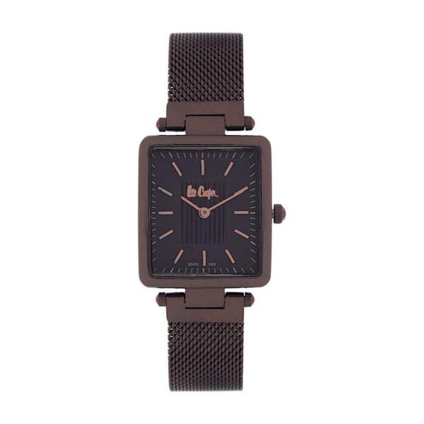 Часовник Lee Cooper LC06822.740