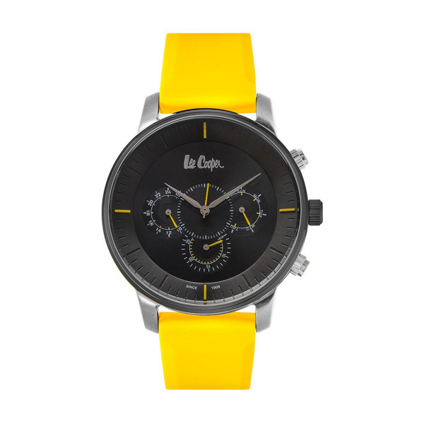 Часовник Lee Cooper LC06919.654