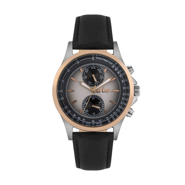 Часовник Lee Cooper LC06923.561