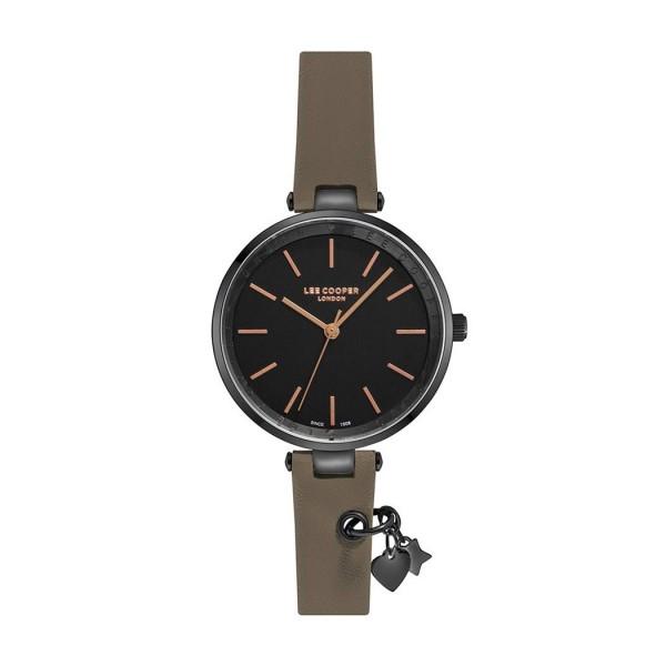 Часовник Lee Cooper LC07020.657